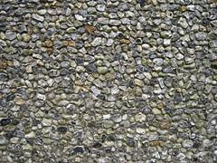 Caddington flint (ambo333) Tags: church beds bedfordshire flint luton allsaints caddington flints englanduk lu1 flintwall caddingtonvillage lutonroad caddingtonchurch caddingtonallsaints caddingtonallsaintschurch allsaintschurchcaddington