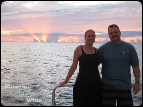 sunset_jamaica