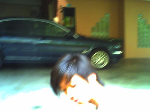 PICT0256