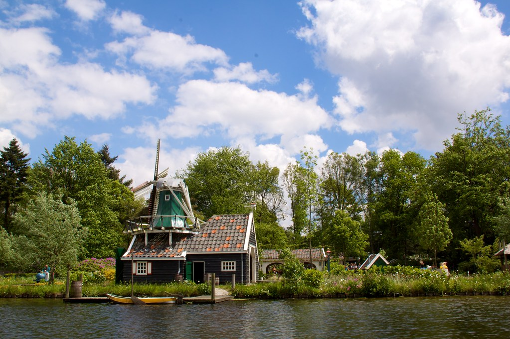 The Worlds Best Photos Of Efteling And Mei Flickr Hive Mind