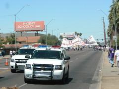 Phoenix School of Law (xomiele) Tags: arizona news phoenix march protest protesta immigration protesters debate marcha reform 1070 protestas sb1070 altoarizona xomiele