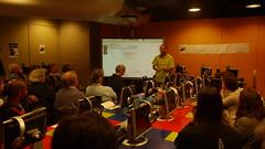 Paris 10.04 Presenting Ubuntu Studio