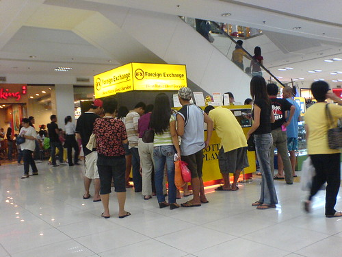 Keno outlet philippines