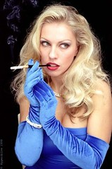 Variants.... Excuse, female smoker fetish apologise, but