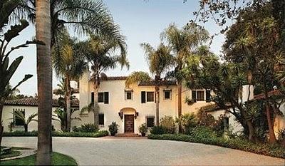 Gore Mansion 1