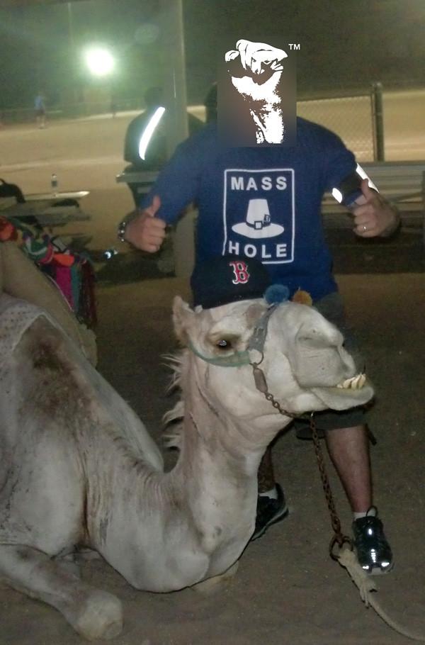 masshole-proletariat-iraq-camel-mass-hole