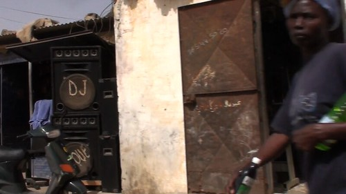 02 Senegal_DJ