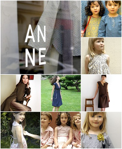 With rising popularity of designer wear, kids have lot of ranges to choose.