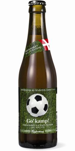 fuglsang øl