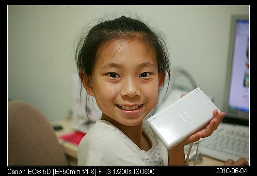 20100604Linda