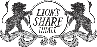 Lions Share Industries