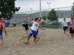 DSC00173 (dimitriostsa) Tags: beach zeus cthulhu handball handjob  limaria lexavale   2  friendskilkis
