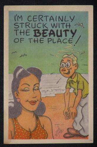 postcards - june 003