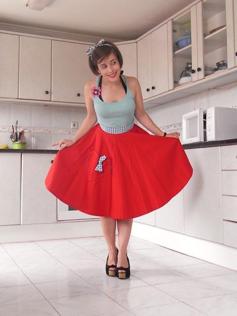 falda monísima1