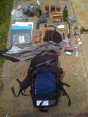 Rescue pack (ROSKO.CC) Tags: seth backpack citizen messengerbag rosko baileyworks sethrosko roskocc
