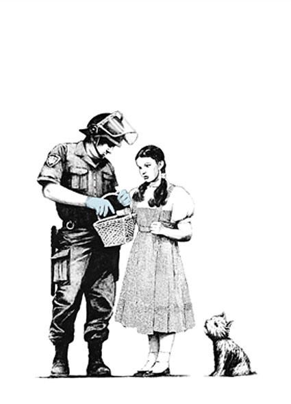 banksy_stop_search