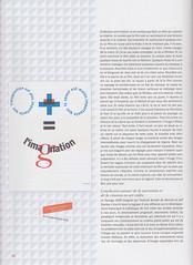 Passage_Texte_Image_38_Violaine_Boutet_de_Monvel