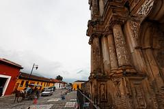 baudchon-baluchon-antigua-guatemala-2