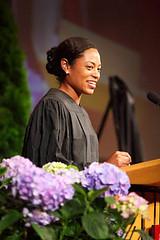 25.jpg (MIT Sloan) Tags: school cambridge ma mba unitedstates mit massachusetts graduation event sloan convocation auditorium w16 2010 02139 kresge