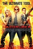 macgruber2_large