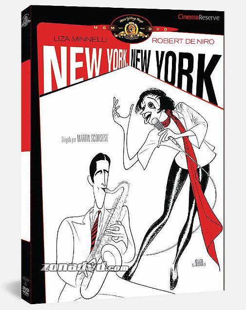 newyorkreserve_dvd