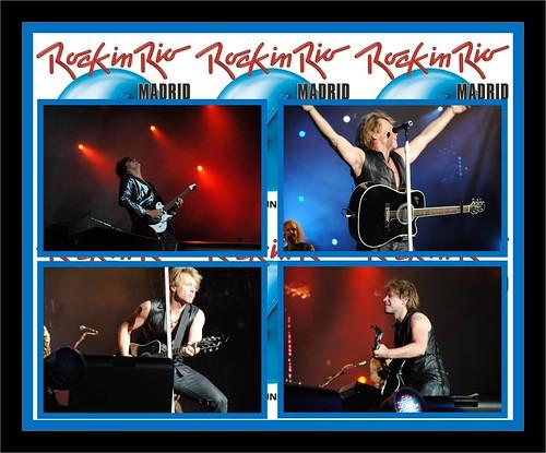 Bon Jovi 03