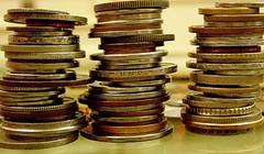COINS-2010