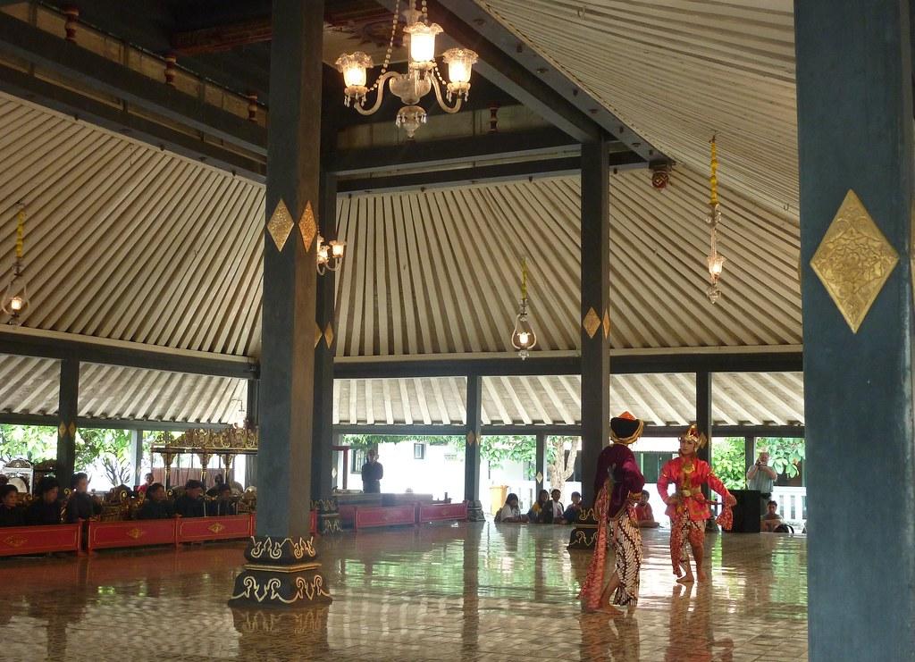 Java-Yogyakarta Kraton (108)
