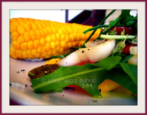 mais-und-salat