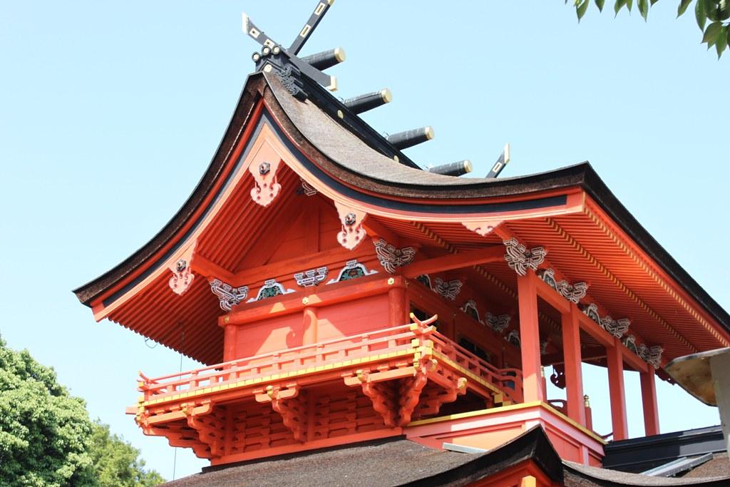 A Japan photo No.132:Mt Fuji drive