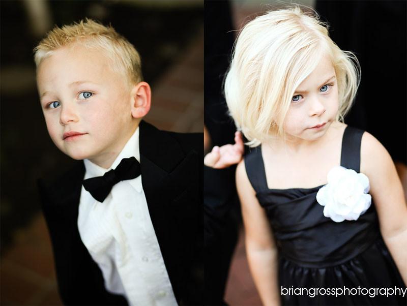 weddingwtiffany-kids