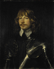 James Graham, 1st Marquis of Montrose
