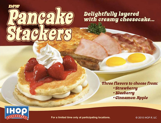 IHOP-PANCAKE-STACKERS-DOUBLE-DOWN