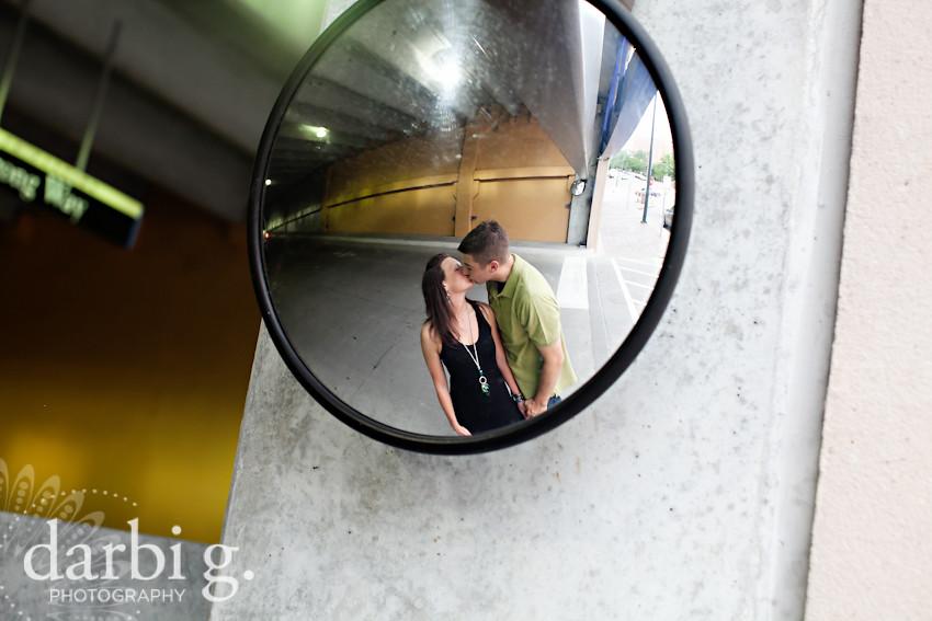 DarbiGPhotography-OmahaKansasCity wedding photographer-111.jpg