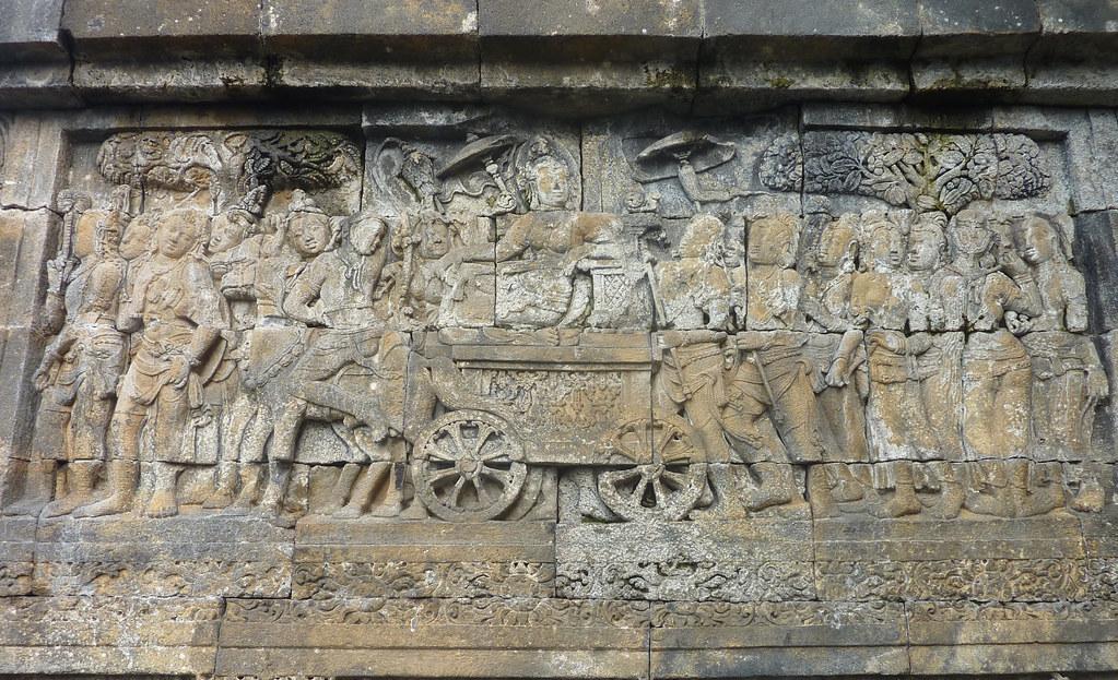 Java-Borobudur (18)