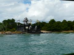 P1040756 (raafjes) Tags: bali turtleisland pulauserangan