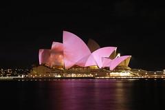 vivid sydney - opera house (Photo0328) Tags: night photos 10 sydney vivid samsung nx nx10