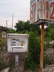 derelict gas station (3)