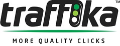 Traffika Logo