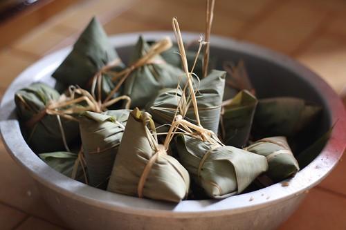Dumplings 010