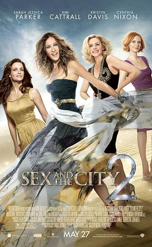 sex_and_the_city_two