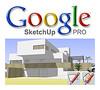SketchUp: phần mềm mô hình hóa 3D