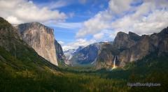 Just Being There - A Panorama of Yosemite National Park (Darvin Atkeson) Tags: california park panorama forest rainbow view tunnel falls sierra explore national valley yosemite dome half bridal elcapitan viel ヨセミテ 공원 وطني 국립 요세미티 حديقة יוסמיטי カリフォルニア州 كاليفورنيا 캘리포니아 美国加州 liquidmoonlightcom ヨセミテ国立公園 约塞米蒂国家公园 يوسمايت יאָסעמיטע 约塞米蒂