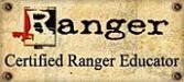 Ranger U Alumni