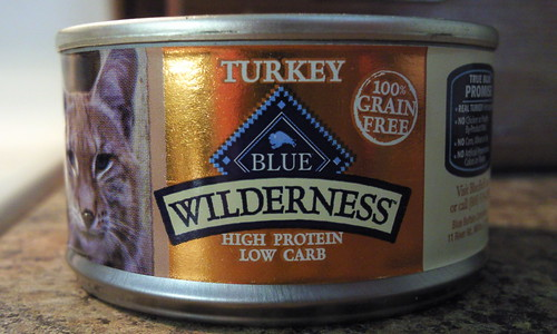 food wet cat turkey natural samsung wilderness memoir holistic 3oz grainfree sght929
