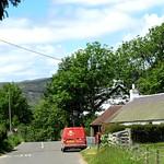Buchanty, Perthshire thumbnail