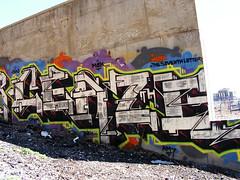 Ceaze (monolaps) Tags: