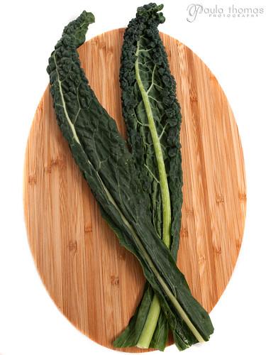 2 Kale