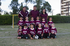 20101012_742220101012B (MD & MD) Tags: sanantonio lens october texas soccer places date eagles 2010 ef24105f4lis mountsacredheart