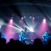 the-temper-trap-st-andrews-hall-10.11.10-16